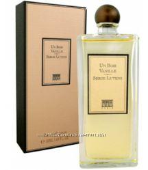 Serge Lutens - пленительная парфюмерия