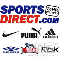 ������� ������ ����� sportsdirect. com  crocs �� 6 ����, �������� 0