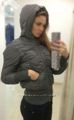 Куртка-пуховик DKNY Donna Karan